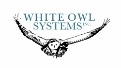White Owl Systems, Inc.